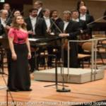 Berliner Philharmonike
