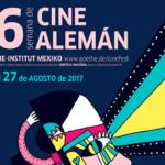 16. semana de cine alemán