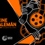 19. semana de cine alemán