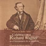 Concilio Richard Wagner.
