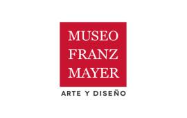 franz-mayer